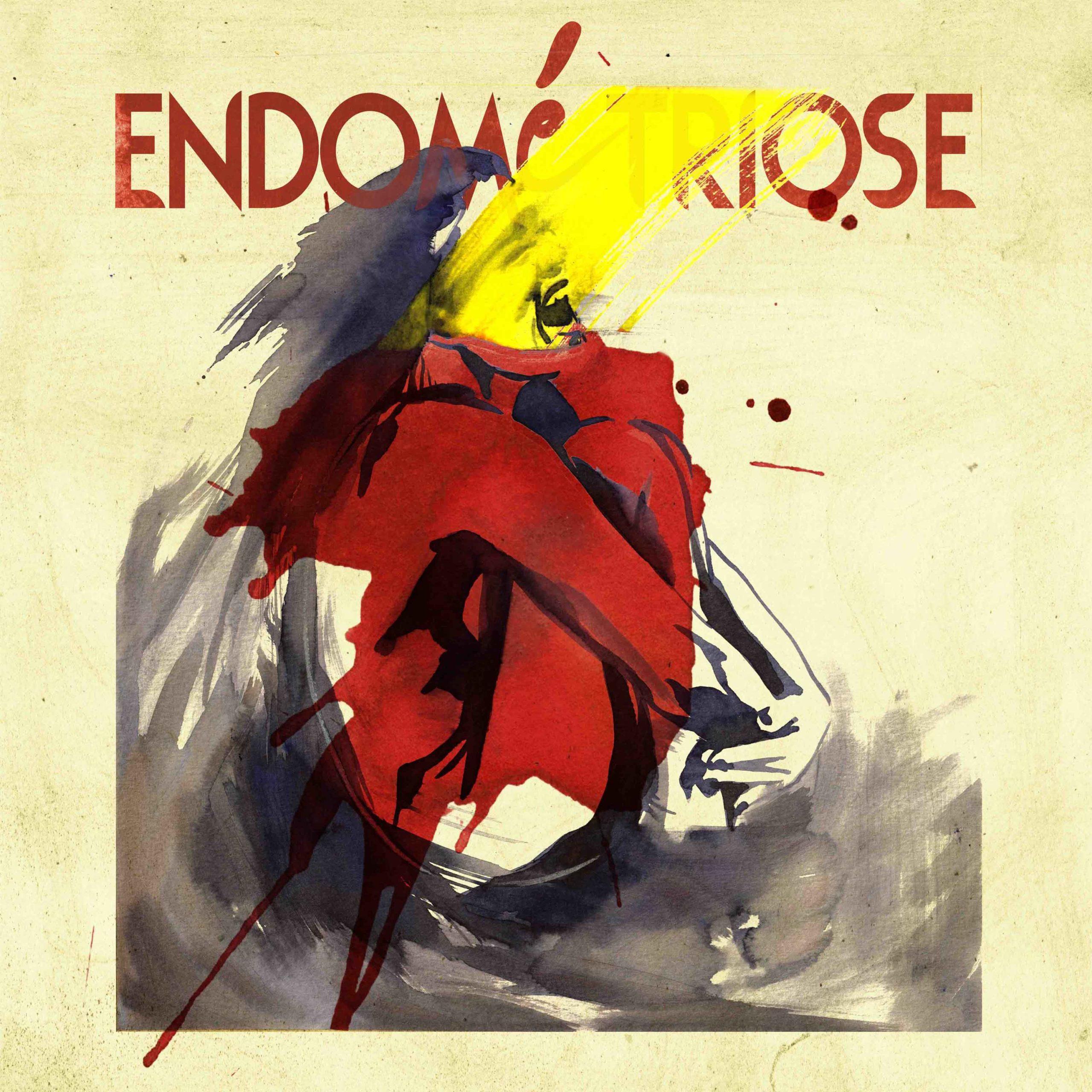 endométriose2